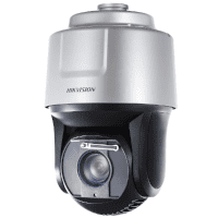 Hikvision DS-2DF8225IH-AELW