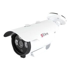 Elex IP-2 OV/15 Worker IR-MAX