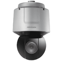 Hikvision DS-2DF6A836X-AEL