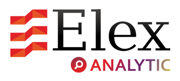 Elex Analytic
