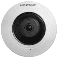 Hikvision DS-2CD2955FWD-I IP-камера (сетевая)