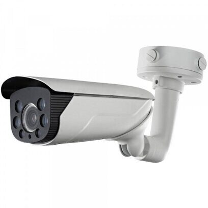 Hikvision DS-2CD4626FWD-IZHS IP-камера (сетевая)