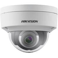 Hikvision DS-2CD2143G0-IS (2.8 мм) IP-камера (сетевая)
