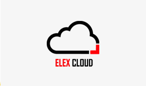 Elex Cloud