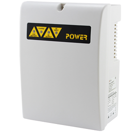 Elex Power 3A/4 AKB7 P