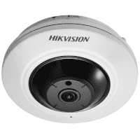 Hikvision DS-2CD2935FWD-I IP-камера (сетевая)